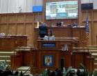 """Deputatul PSD Cristina Burciu: Îndemn autorităţile locale clujene să depună cât mai multe proiecte eligibile pe Programul Naţional de Dezvoltare Locală"""""""