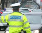 """IPJ Cluj, detalii despre accidentul de la Câmpia Turzii: """"A accidentat ușor un minor, după care a plecat de la locul incidentului"""""""
