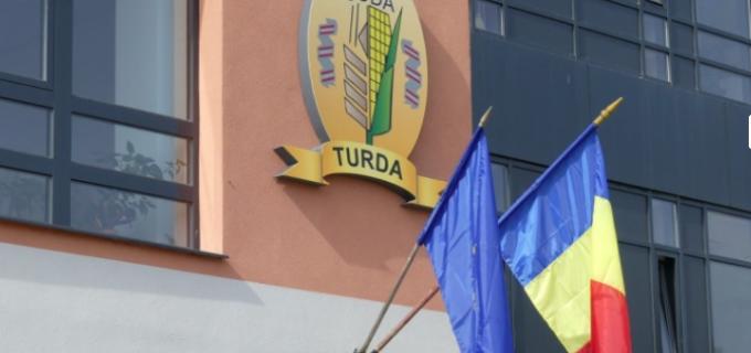 Stațiunea de Cercetare Dezvoltare Agricolă Turda – OFERTĂ SEMINȚE
