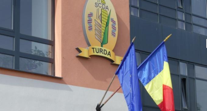Staţiunea de Cercetare – Dezvoltare Agricolă Turda angajează 32 de persoane pe diverse funcții vacante