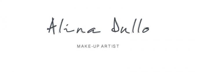 Locuiești în zona Turda – Câmpia Turzii și ai nevoie de un machiaj profesional? Make-up artistul Alina Dullo îți vine în ajutor: