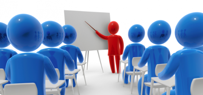 Curs de antreprenoriat social și management de proiect pentru tineri