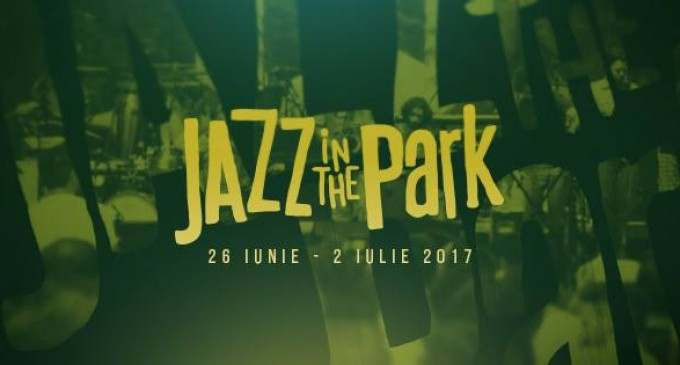 Ce artiști vin la Jazz in the Park 2017 – Interpretări spectaculoase după Rammstein și Nirvana