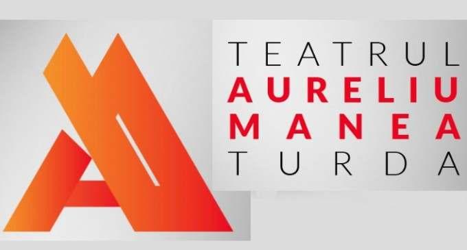 """Programul Teatrului """"Aureliu Manea"""" pentru luna februarie 2017"""