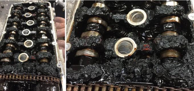 EDO Garage: Ce se întâmplă dacă nu schimb uleiul la timp?