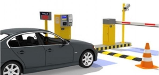 """Posibilă """"surpriză"""" pentru șoferii din România! Guvernul pregătește o taxă auto de intrare în oraș, în locul timbrului de mediu"""