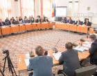 Ședință extraordinară a Consiliului Local Turda în data de 15 decembrie 2017, ora 11:00