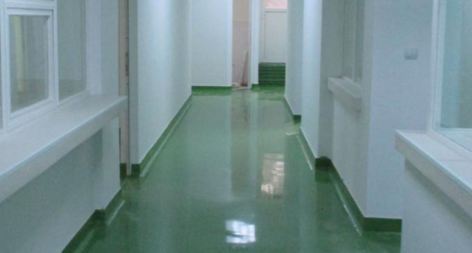 Echipamente de înaltă performanță pentru Spitalul Clinic de Boli Infecțioase