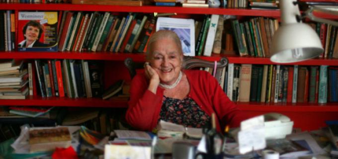 Premiul Elisabeth Pilkington Rațiu pentru Sănătate Mentală