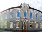 """Școala Gimnazială """"Teodor Murașanu"""" organizează faza Județeană a Olimpiadei Naționale a Sportului Școlar"""