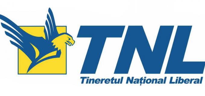 """Cu ocazia zilei de Dragobete, TNL va desfăşura în Câmpia Turzii acţiunea intitulată """"Iubeşte România! Iubeşte Constituţia!"""""""