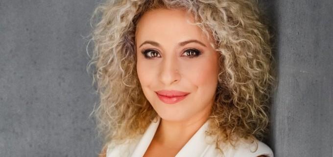 """Proiect dedicat femeilor-antreprenor din România! Bianca Tudor: """"Peste 6.000 de femei au revoluţionat mediul de afaceri din România şi au uimit Europa"""""""