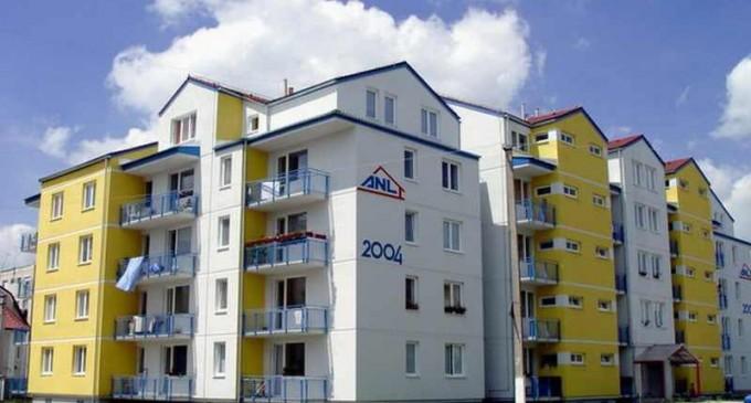 Listele de priorități pentru locuințele ANL pentru anul 2017 vor fi supuse spre aprobare în Consiliul Local Turda