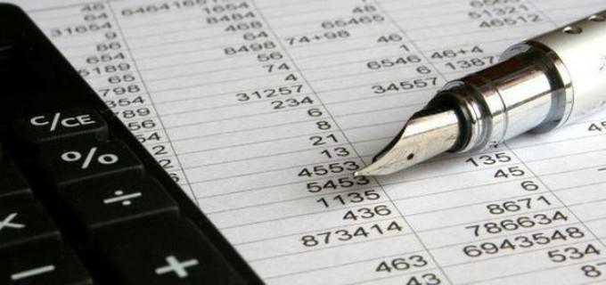 Bugetul pentru 2017 a fost aprobat de Guvern. Vezi bugetarea pe Ministere și principalele obiective finanțate.