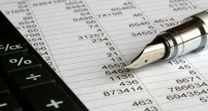 INS: Rata anuală a inflatiei a coborât la 2,3% în luna mai, de la 2,7% în aprilie
