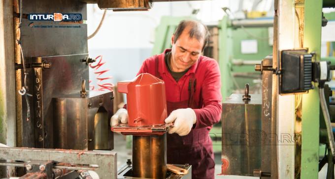 ELECTROCERAMICA Turda se dezvoltă! Conducerea societății anunță o creștere importantă a cifrei de afaceri