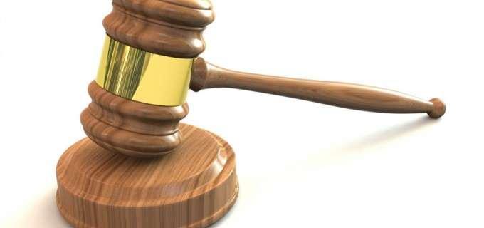 ICCJ: Banca nu mai poate bloca banii ce intră în contul debitorului dacă executarea silită a fost suspendată