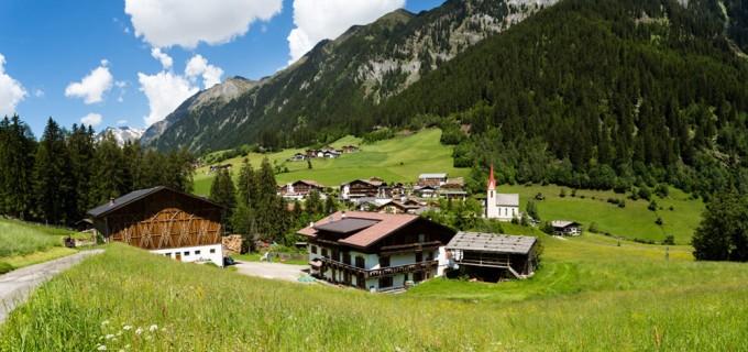 5 programe care acordă finanțare nerambursabilă pentru a înființa o pensiune turistică, disponibile în 2017