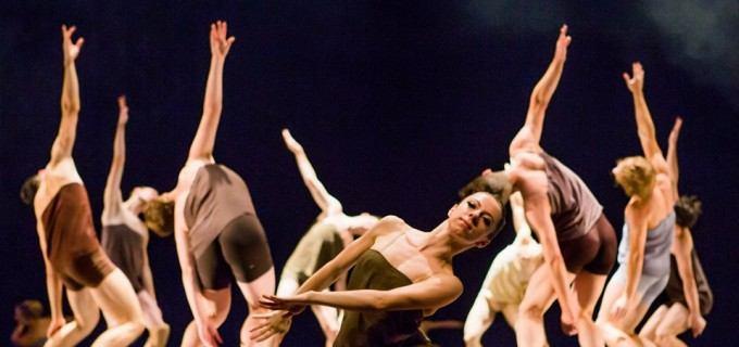 Teatrul de Balet Sibiu dansează pentru prima dată la Turda, în luna martie