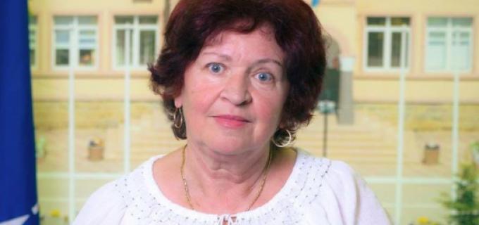 Organizația de Pensionari PSD Câmpia Turzii are un nou președinte: