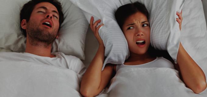 Campanie de informare cu ocazia Zilei Mondiale a Somnului. Vezi AICI mai multe informații și curiozități despre somn
