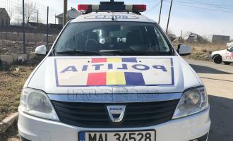RECORD de viteză pe autostrada A3 Turda – Borș. Șoferul a crezut că se află pe un circuit de Formula 1