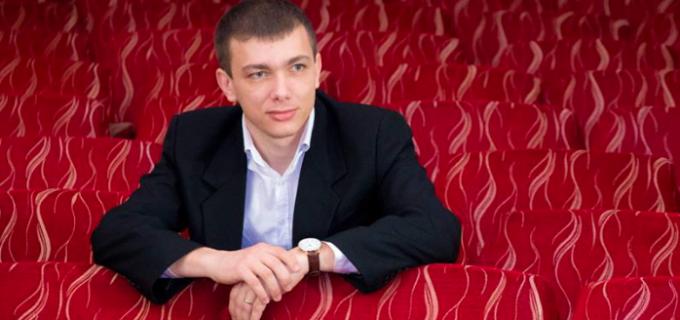"""Róbert Szabó: """"SUCCES RĂSUNĂTOR astă seară la Câmpia Turzii!"""""""