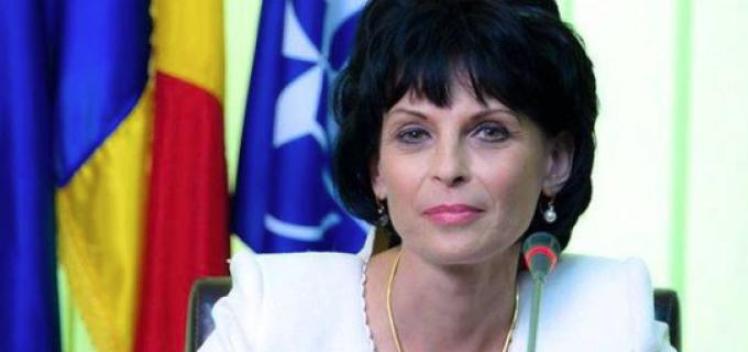 """Mesaj din partea opoziției la Câmpia Turzii. Monica Uiorean: Faceti o inițiativă prin care să declarăm ,, Ziua Ciaunului"""""""