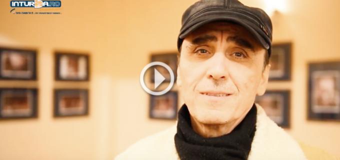 """VIDEO/Foto: TREISPREZECE la Teatrul """"Aureliu Manea"""" Turda. Radu Botar: """"Incercam sa vorbim despre importanta teatrului in societate"""""""