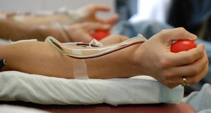 Un bărbat din Mihai Viteazu are nevoie urgentă de donatori de sânge