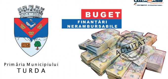 Vezi aici care sunt domeniile pentru care se acordă finantările nerambursabile prin legea 350/2005 și care este bugetul pe anul 2017