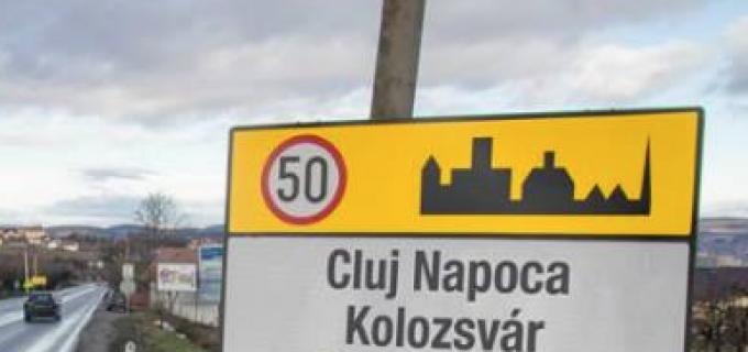 Az egyedüli helyes döntést hozta meg Emil Boc polgármester Kelemen Hunor szövetségi elnök szerint