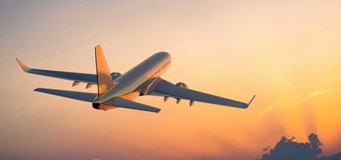 Zborurile Cluj – Munchen se reiau de la 1 august 2020
