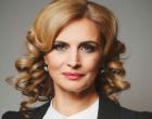 Cristina Burciu: Modificarea Regulamentului Camerei Deputaților nu afectează dezbaterile!