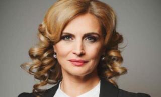 """Deputatul PSD Cluj, Cristina Burciu: """"Ajutoarele de urgenţă acordate de Guvern, un balon de oxigen pentru persoanele vulnerabile"""""""
