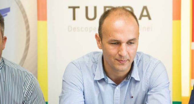 AHC Potaissa Turda a oprit orice activitate sportivă