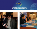 "FNTM ofera oportunitatea de a particpa gratuit la un program ""Executive and team coaching"""