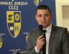 """Daniel Tămaș pentru inTurda.ro: """"Pentru Alin Tișe și Marius Mânzat nu au contat niciodată problemele reale ale beneficiarilor centrului de îngrijire!"""""""