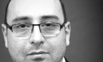 Horia Nasra a declarat ca echipa PSD Cluj se dezice categoric de colegii cu activitati sau ritualuri controversate