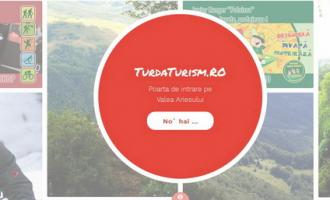 O nouă oportunitate pentru turiștii care vor să descopere Turda şi Valea Arieşului: