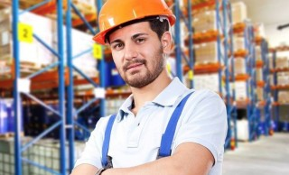 Dedeman Turda a anunțat azi, 27 aprilie 2017, noi posturi pentru care recrutează personal. Se oferă pachet salarial motivant și training!