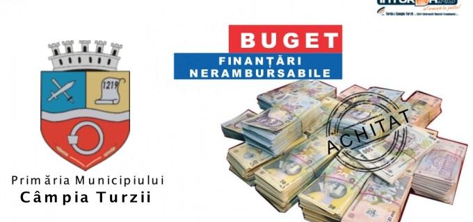 Rezultatele selecției proiectelor care vor beneficia de finanțare nerambursabilă de la bugetul local al municipiului Câmpia Turzii pe anul 2017