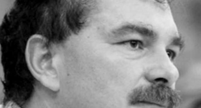 Prof. Mircea Miclea – Premiul Elisabeth Pilkington Rațiu pentru Sănătate Mintală