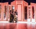 """""""În căutarea sensului pierdut"""", sâmbătă, 24 martie la Teatrul """"Aureliu Manea"""" Turda"""