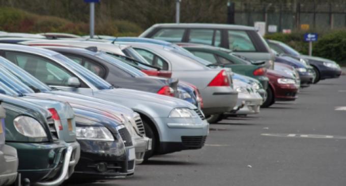 ANAF scoate la vânzare mașini ieftine, confiscate, în luna martie, în toată țara. Licitații și la ANAF Turda.
