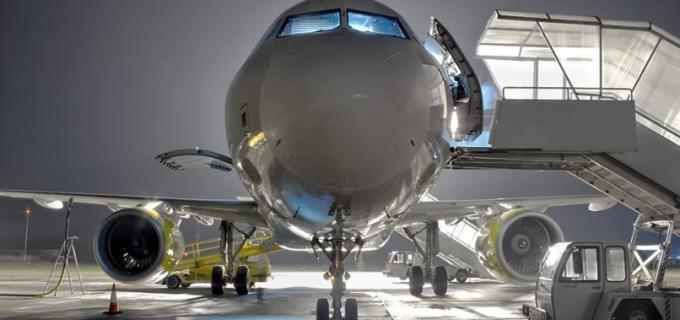Programul zborurilor operate de pe Aeroportul clujean in luna septembrie