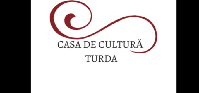 Concurs de proiecte de management pentru Casa de Cultură Turda
