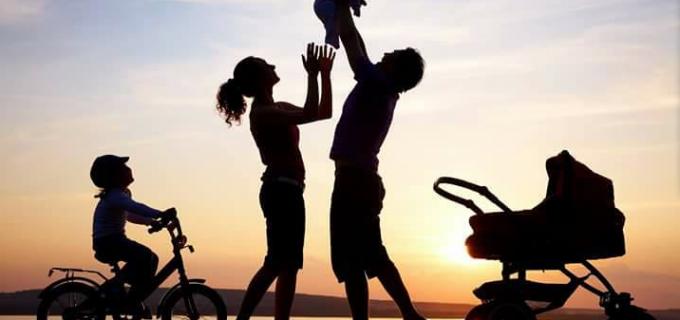 Referendum privind redefinirea familiei în Constituţie, pe 7 octombrie 2018