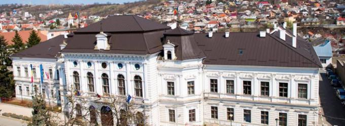 UAT Municipiul Turda organizează concurs pentru ocuparea unei functii publice vacante