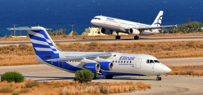Programul zborurilor charter pentru vara 2017 de pe Aeroportul clujean